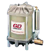 DS2-Series---Evacuator-Drain-Valves