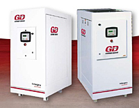 GD-Integra---Absolute-Integration--Maximum-Reliability----Rotary-Screw-Air-Compressors