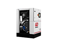 Apex™ Series Rotary Screw Air Compressors - 5