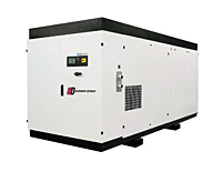 ESN 160-250 Screw Air Compressors