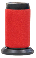 Grade 5 HF Series Compressed Air Filters