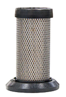 Grade 7 HF Series Compressed Air Filters