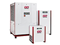 Air-Treatment-Compressors