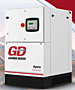 Apex-Series-Rotary-Screw-Air-Compressors