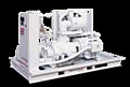 GD-Electra-Saver---Turn-Valve-Efficiency---Rotary-Screw-Air-Compressors