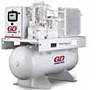 GD-Electra-Saver-II---Slow-Speed-Operation----Rotary-Screw-Air-Compressors