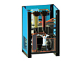 HES Series Energy Saving Refrigerated Compressed Air Dryers - 3
