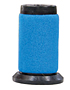 Grade 3 HF Series Compressed Air Filters