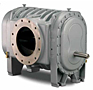 4500 Series Positive Displacement Blowers with Vacuum Pump - 5