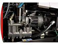 VS Series™ Variable Speed Rotary Screw Air Compressors - 7