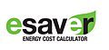 VS Series™ and VST Series™ Two-Stage Variable Speed Rotary Screw Air Compressors - esaver Energy Cost Calculator
